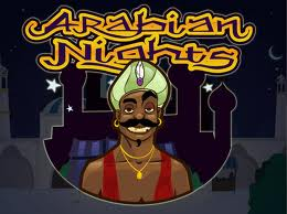 trucchi-slot-arabian-night