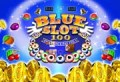 Trucchi Slot Machine Blue Slot gratis