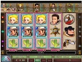 TRUCCHI SLOT MACHINE FAR WEST GRATIS