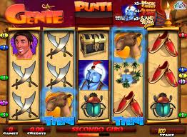 Trucchi slot machine 2015