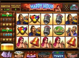 trucchi-slot-happy-hour