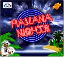 Trucchi slot machine HAVANA NIGHT
