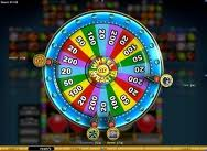 trucchi per vincere alle slot machine book of ra