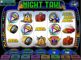 trucchi-slot-night-taxi