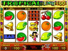 trucchi-slot-tropical-line