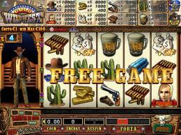 trucchi-slot-wild-west
