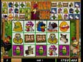Trucchi Slot Machine Golden Chick Gratis