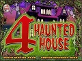 Trucchi Slot Machine 4 Haunted House gratis
