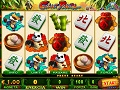 Trucchi Slot Machine Giant Panda
