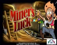Trucchi slot machine Miner's Luck gratis