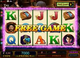 slot machine gratis trucchi
