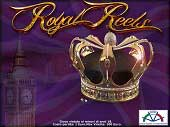 Trucchi slot machine royal reels gratis