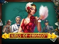 trucchi slot machine king of chicago