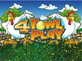 trucchi slot machine fowl play 4 gratis
