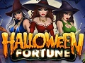 Trucchi Slot Machine online Halloween Fortune
