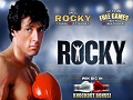 Slot Machine online rocky