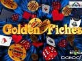 Trucchi Slot Machine Golden Fiches