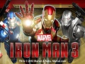 Trucchi Slot Machine online Iron Man 3