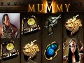 Trucchi Slot Machine online The Mummy