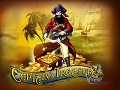 Trucchi Slot Machine online Captain's Treasure