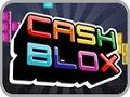Trucchi Slot Machine online Cash Blox