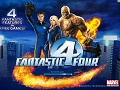 Trucchi Slot Machine Fantastic Four
