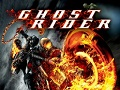 trucchi slot machine online Ghost Rider