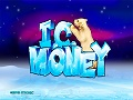 Trucchi Slot Machine Ice Money