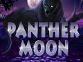 trucchi slot machine online Panther Moon