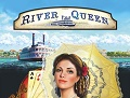 Trucchi slot machine online River Queen
