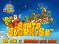 Trucchi Slot Machine online Santa Surprise