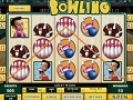 Slot Machine online Bowling