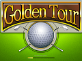 Slot Machine online Golden Tour