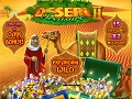 Trucchi Slot Machine Online Desert Treasure
