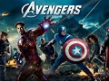 Trucchi Slot Machine Online The Avengers