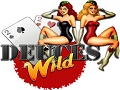 Trucchi Slot Machine online Deuces Wild