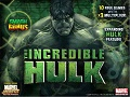 Trucchi Slot Machine online Hulk with Marvel Jackpot