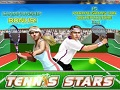 Trucchi Slot Machine online Tennis Stars