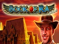 Trucchi slot machine VLT Book of Ra