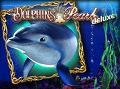 trucchi slot machine Dolphins Pearl