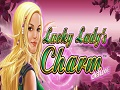 Lucky Ladys Charm Deluxe