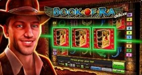 Trucco slot machine book of ra deluxe
